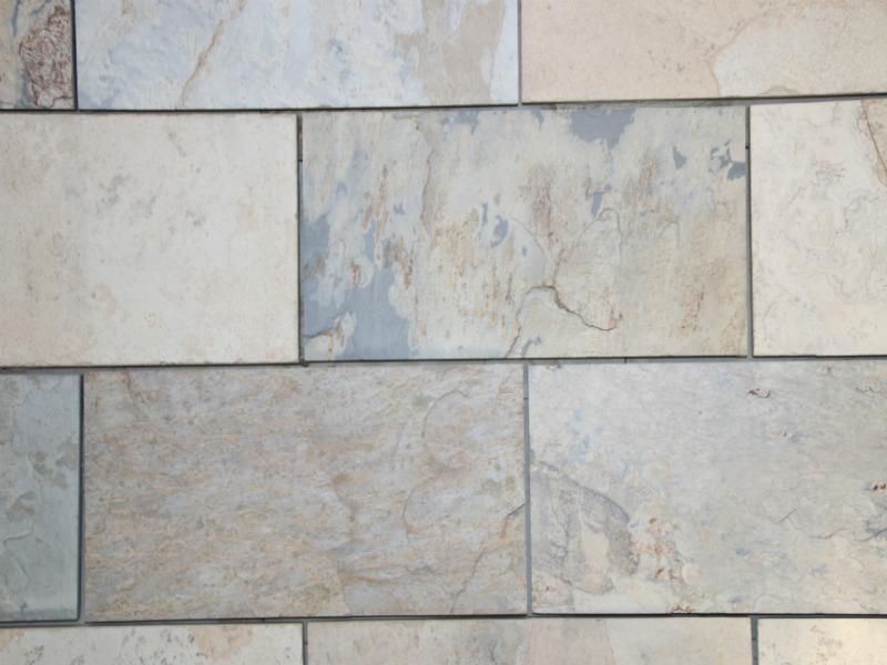 מאוד אבן צפחה לחיפוי קירות | אבן אל בר KI-51