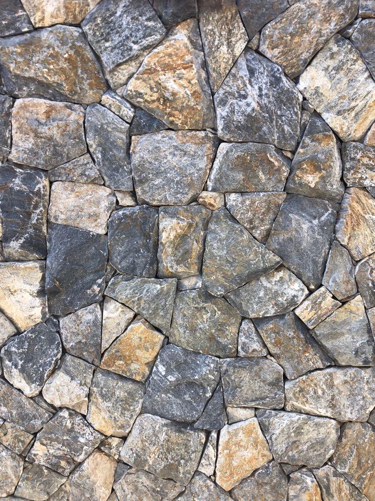 אבן פראית